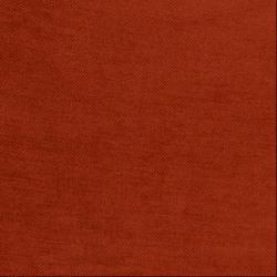 Peron 991405-02 Terracotta