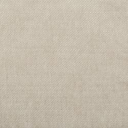Evita 991373-02 Pearl