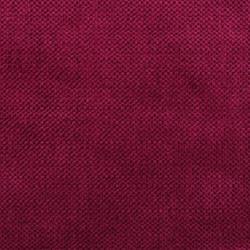 Evita 991373-30 Raspberry