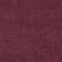 Evita 991373-32 Purple