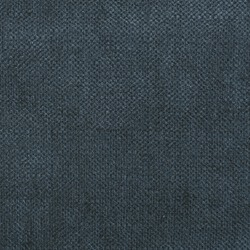 Evita 991373-40 Blueberry