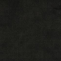 Evita 991373-44 Black