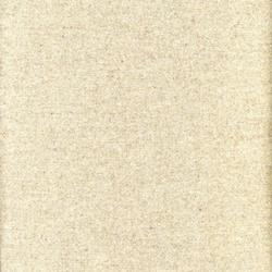 Facet-II-10 [+ 1 600 kr]