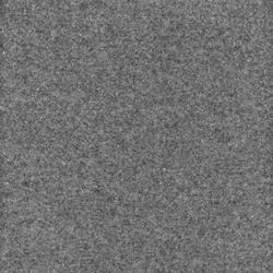 Facet-II-36 [+ 1 600 kr]