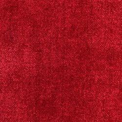 Prisma 01 Röd [+ 1 600 kr]