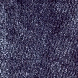 Prisma 02 Blå [+ 1 600 kr]