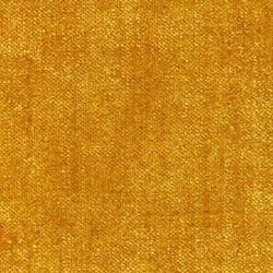 Prisma 05 Gul [+ 1 600 kr]
