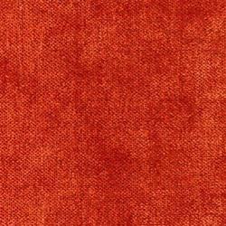 Prisma 07 Orange [+ 1 600 kr]
