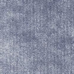 Prisma 12 Ljusblå [+ 1 600 kr]