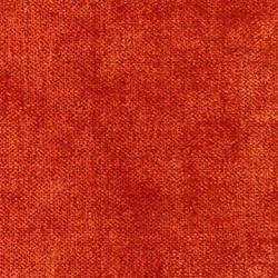 Prisma 07 Orange [+1 600 kr]