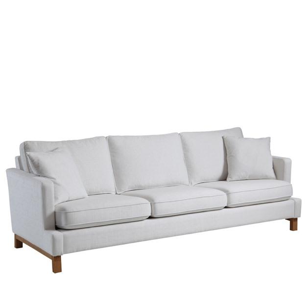 Bild på Forum 3,5-sits soffa (3 plymåer)