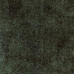 Prisma 13 Mörkgrön [+1 600 kr]