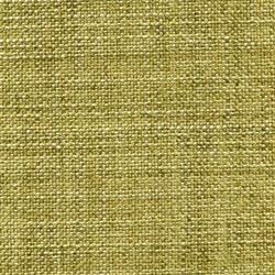 Matiss 30 Grön [+ 1 840 kr]