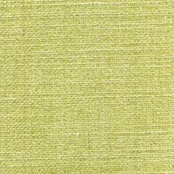 Matiss 39 Lime [+1 840 kr]