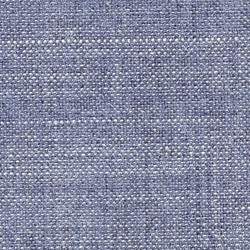Matiss 45 Blå [+ 1 840 kr]