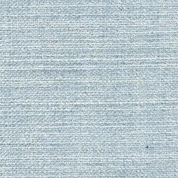 Matiss 49 Ljusblå [+1 840 kr]