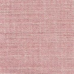 Matiss 61 Rosa [+ 1 840 kr]