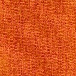 Memory 31 Orange [+ 1 840 kr]