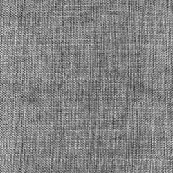 Valetta 01 Slate [+ 1 840 kr]