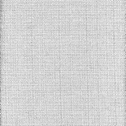 Valetta 04 Cement [+1 840 kr]