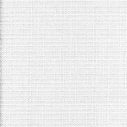Valetta 09 Wool [+ 1 840 kr]