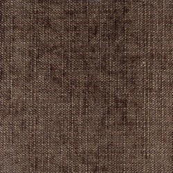 Valetta 16 Truffle [+1 840 kr]