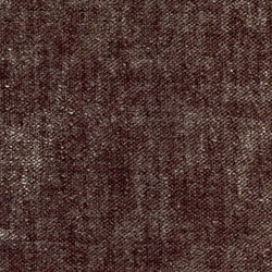 Prisma 04 Mörkgrå [+ 3 080 kr]