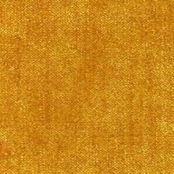 Prisma 05 Gul [+ 3 080 kr]