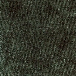Prisma 13 Mörkgrön [+3 080 kr]