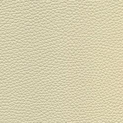 Läder Classic sand 02 [+ 13 310 kr]