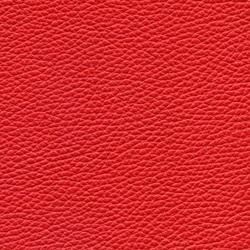 Läder Classic Röd 015 [+ 13 310 kr]
