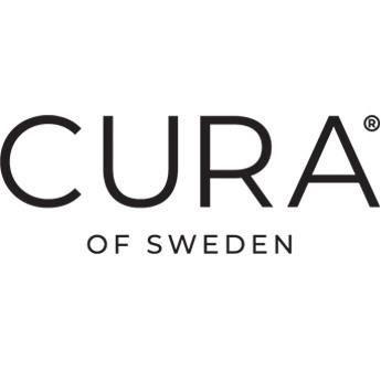 Bild för varumärke Cura of Sweden
