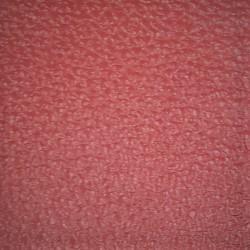 Läder röd [+3 850 kr]
