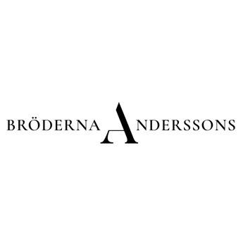 Bild för varumärke Bröderna Anderssons