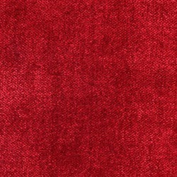 Prisma 01 Röd [+1 380 kr]