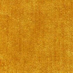 Prisma 05 Gul [+ 1 380 kr]