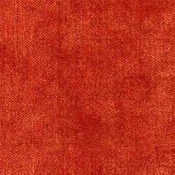 Prisma 07 Orange [+ 1 380 kr]