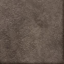 Cat 66 Nubuck 7613 grå [+ 9 130 kr]