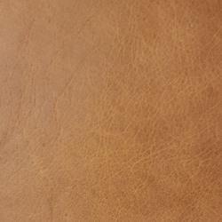 Cat 50 Färg Selvaggio brun
