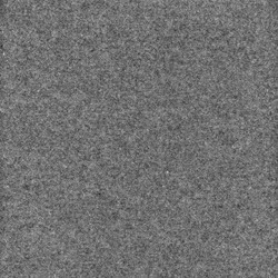 Facet-II-36 [+1 270 kr]