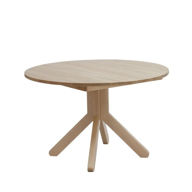 Bild på Lindö matbord