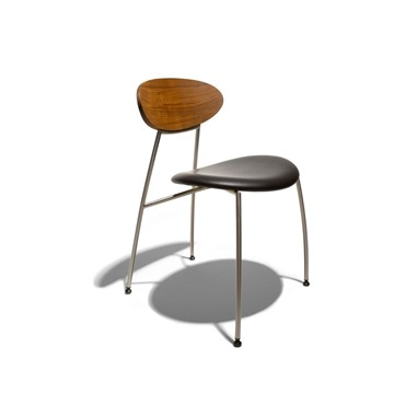 Bild på Stone stol