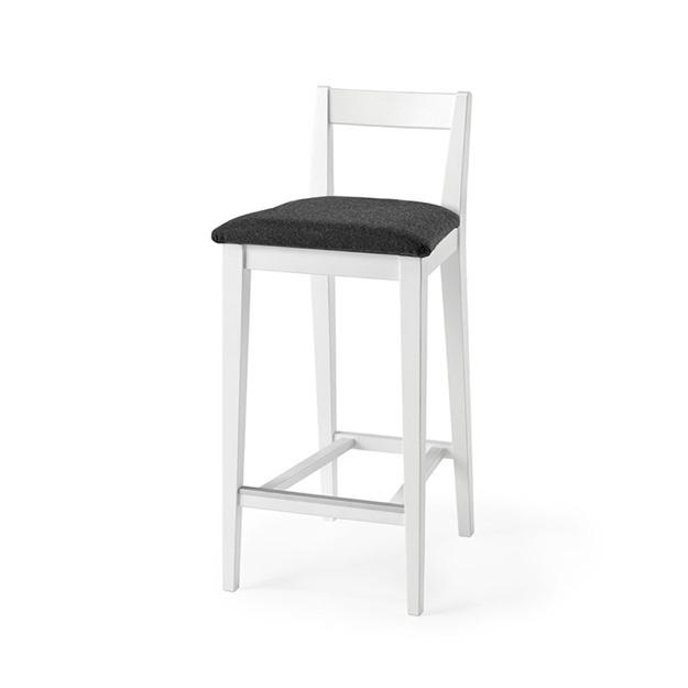 Bild på Klinte barstol
