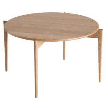 Bild på Tilia soffbord