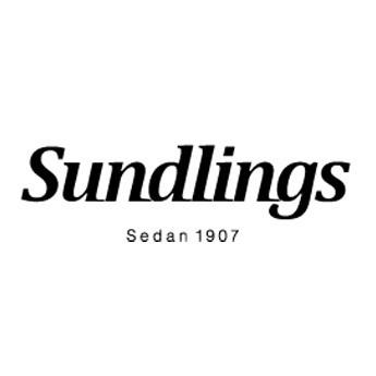 Bild för varumärke Sundlings