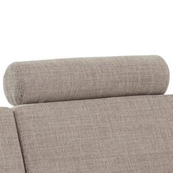 1st Nackstöd Bed Inside [+1 595 kr]
