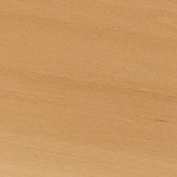 Massvi lackad bok [+2 575 kr]