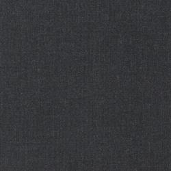 Remix 183 [+ 649 kr]