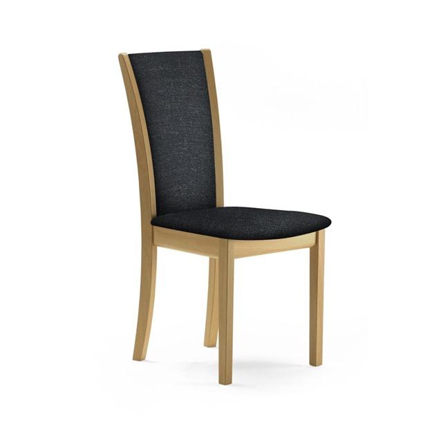 Bild på SM 64 stol