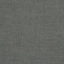 Floyd  983 [+  170 kr]